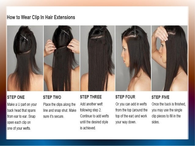 Hair extensions from lavadene hair extensions sydney 15 pmusecretfo Choice Image