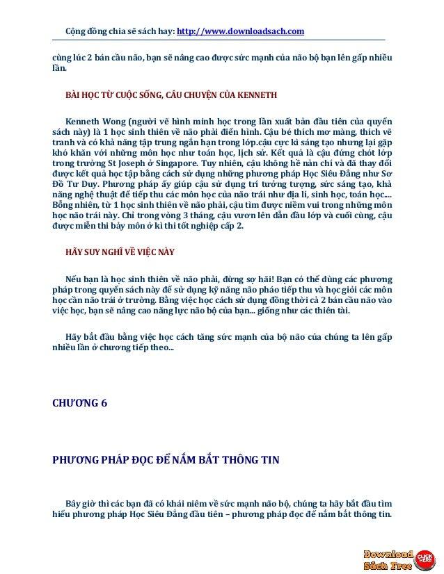 Toi Tai Gioi Ban Cung The.pdf