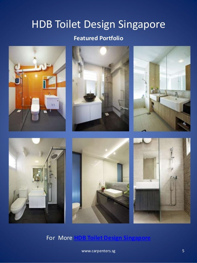 Cheap Bathroom Renovation Singapore Home Interior Design Services Singapore Hdb Appartments