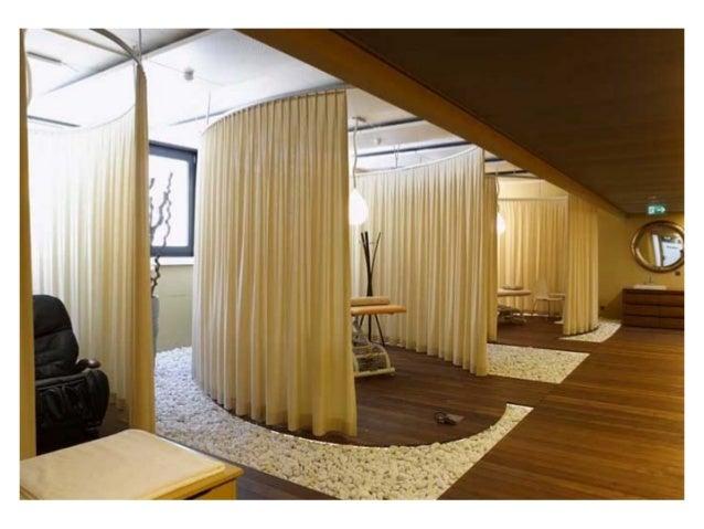 inspiratie | architectuur | werken | google | door toine nagel Slide 3