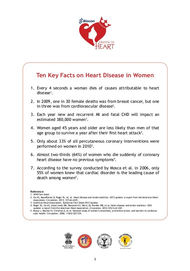 essay on cardiovascular disease in women Understand women's cardiovascular health you likely know by now that more women than men die from heart disease each year if so, you are a step ahead of many women.