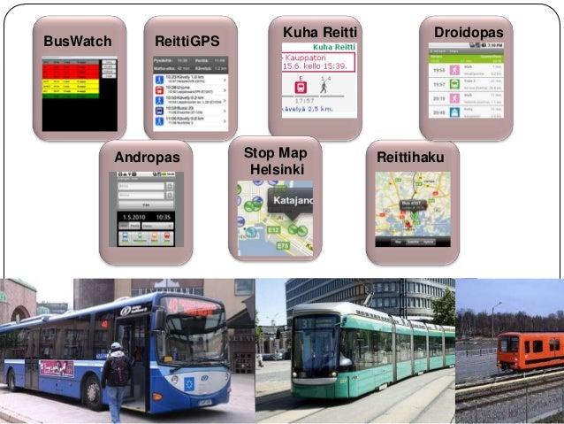 Paikkatietojärjestelmät, GIS                            Ohjelmistot                    GISLaitteistot        Aineistot    ...