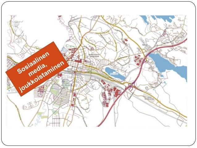 Journey planner API     HSL /                 Address                                   Route     Logica                  ...
