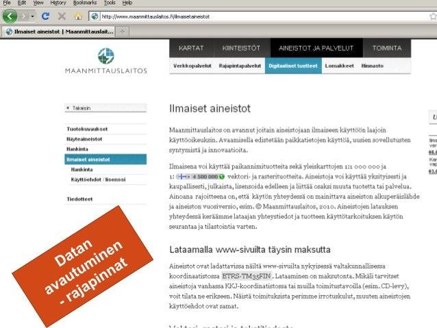 Kirjastojen palvelualueetjoukkoliikenteelläKirjastojen laina-aineistoon   Joukkoliikenteen matka-aikoihinperustuvat domina...