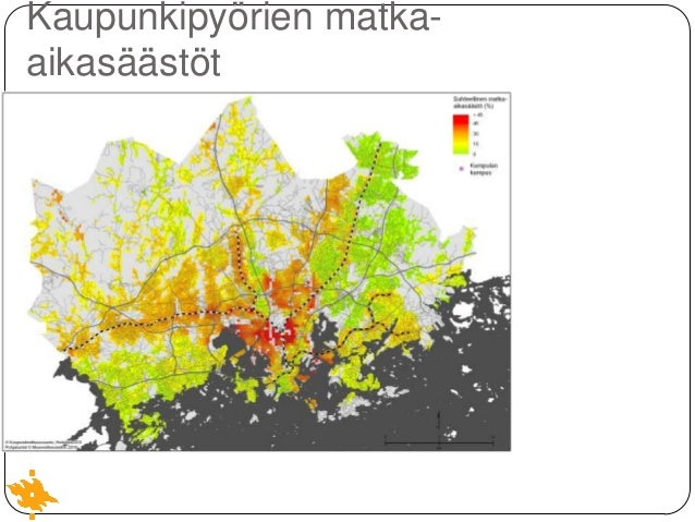 Tuuli Toivonen, Opetushallitus 24.1.2013