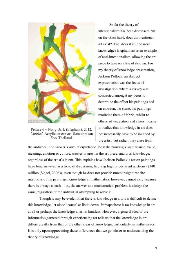 richardson essay on the theory of painting Jonathan richardson download jonathan richardson or read online books in pdf, epub, tuebl, and mobi format an essay on the theory of painting author by : jonathan richardson language : en publisher by : format available : pdf, epub, mobi total read : 60.