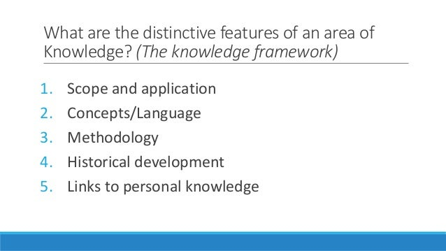 tok essay imagination vs knowledge Tok essay: imagination is more that can be found in our international baccalaureate theory of knowledge theory of knowledge essays.