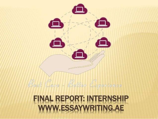 essay writing at postgraduate level
