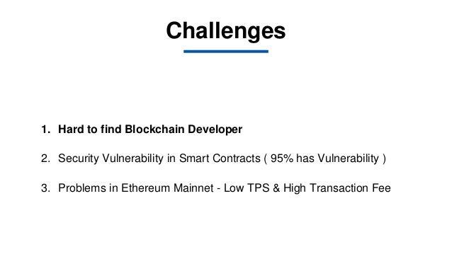 Token platform based on sidechain