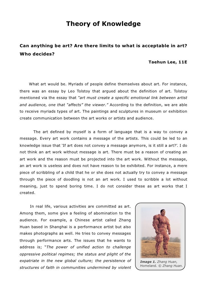 tok emotion essay Click here click here click here click here click here tok essay emotions emotion | theory of knowledge – edublogs 4 mar 2014 emotion.