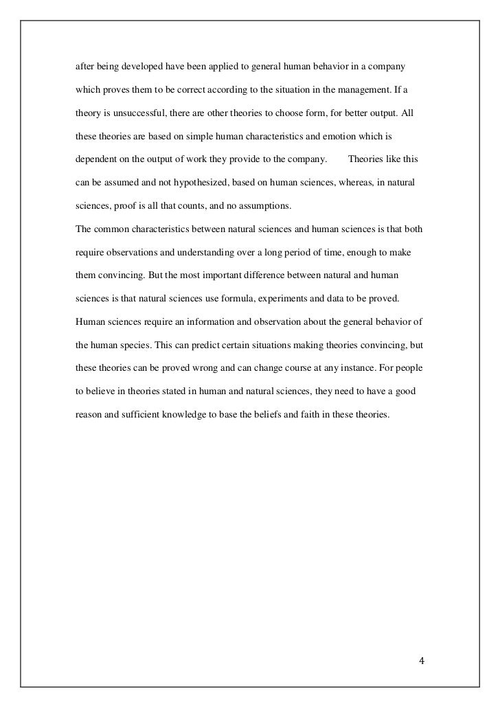 tok essay advice Check out how to write a tok essay tok essay example is provided get professional help with writing a tok essay at solidessaycom.