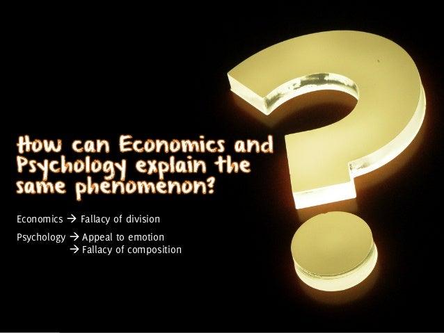 ib economics in a nutshell ellie tragakes pdf