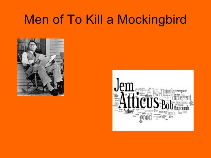 to kill a mocking bird rewrite mayella Start studying to kill a mockingbird ch 17-20 learn vocabulary, terms, and more with flashcards, games, and other study tools.