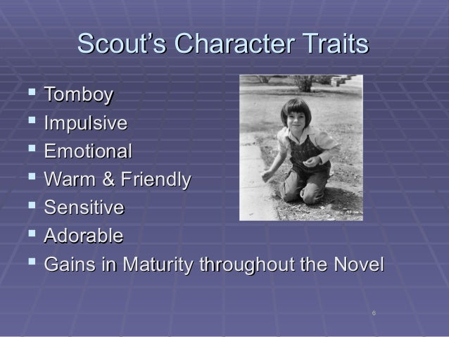 How To Write A High School Essay Scout Maturation Essay Vocab Arcade Essay Character Development In To Kill  A Mockingbird To Kill English As A World Language Essay also High School Essays Samples Scout Maturation Essay Essay Example   Words  Ygpapersoft  Computer Science Essay Topics