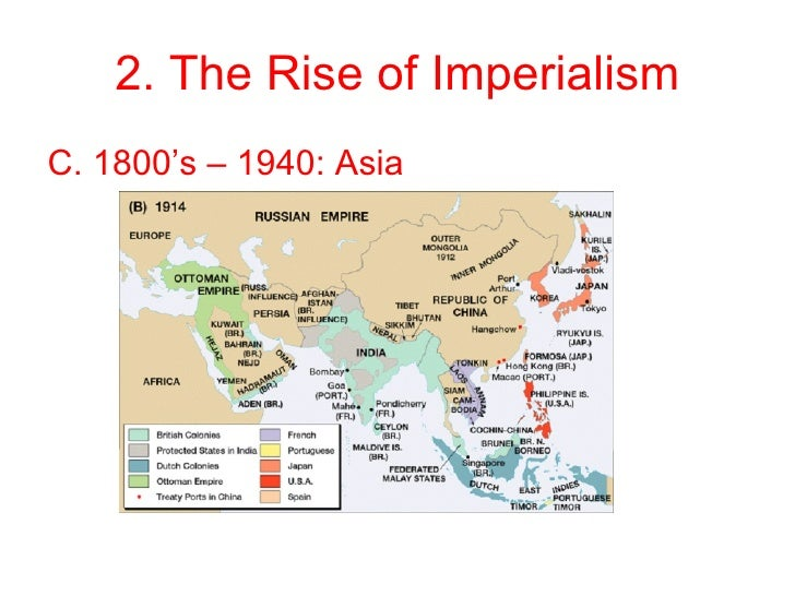 the rise of american imperialism Rise to world power (1890-1945) 600 possible mastery points  up next for you: imperialism get 3 of 4 questions to level up start 0/100 points progressivism get 3 of 4 questions to level up practice 0/100 points the united states in world war i  american women and world war ii.