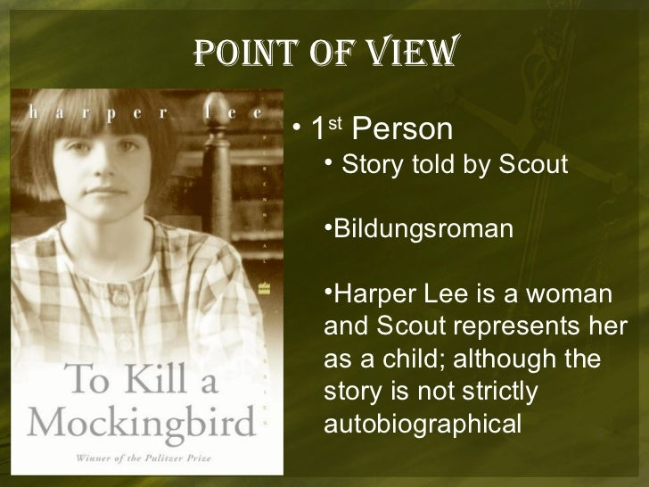 to kill a mockingbird bildungsroman Bildungsroman to kill a mockingbird essay, business plan writer fee, creative writing contest for young writers it's research on an essay on propaganda i swear.