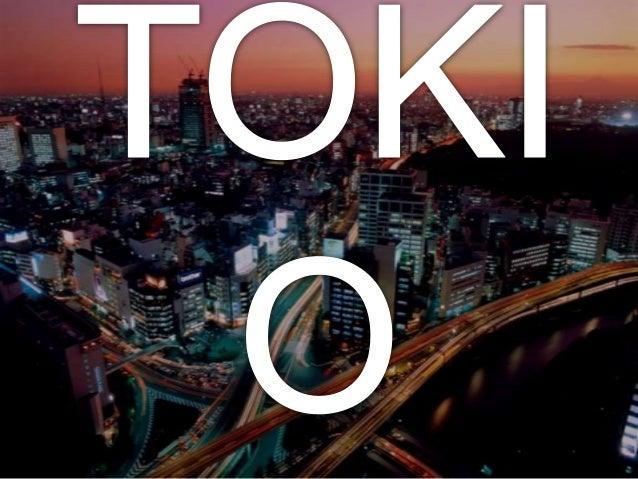 Tradycyjnie przyjmuje się, że miastotworzą 23 dzielnice, tzw. okręgispecjalne, składające się na obszardawnego miasta Toki...
