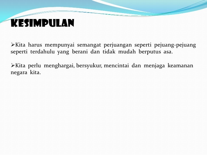 folio sejarah tok janggut A short story about tok janggut ( pengajian malaysia 2 ) tokoh-tokoh sejarah: tok janggut - duration: e-folio pengajian malaysia - duration.