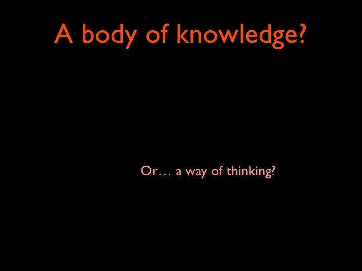 tok natural science and pursuit of (consider wok language and the tok knowledge framework's  from these  examples sparked the search for new basic science knowledge.