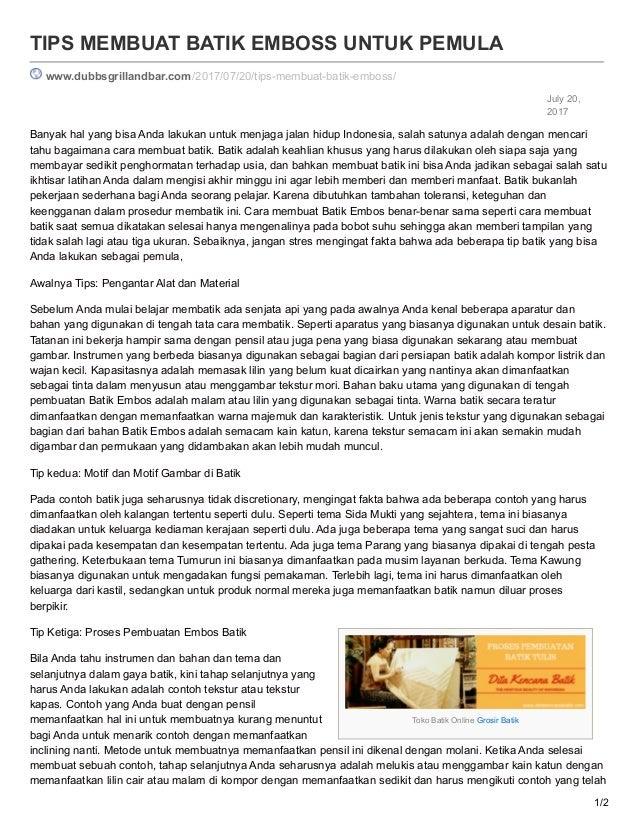Toko Batik Online Grosir Batik July 20 958224660f