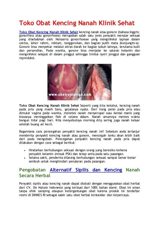toko obat kencing nanah klinik sehat 1 638 jpg cb 1418949623