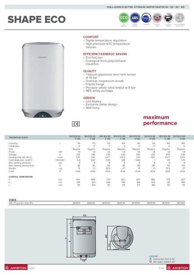 bradford white tankless water heater manual