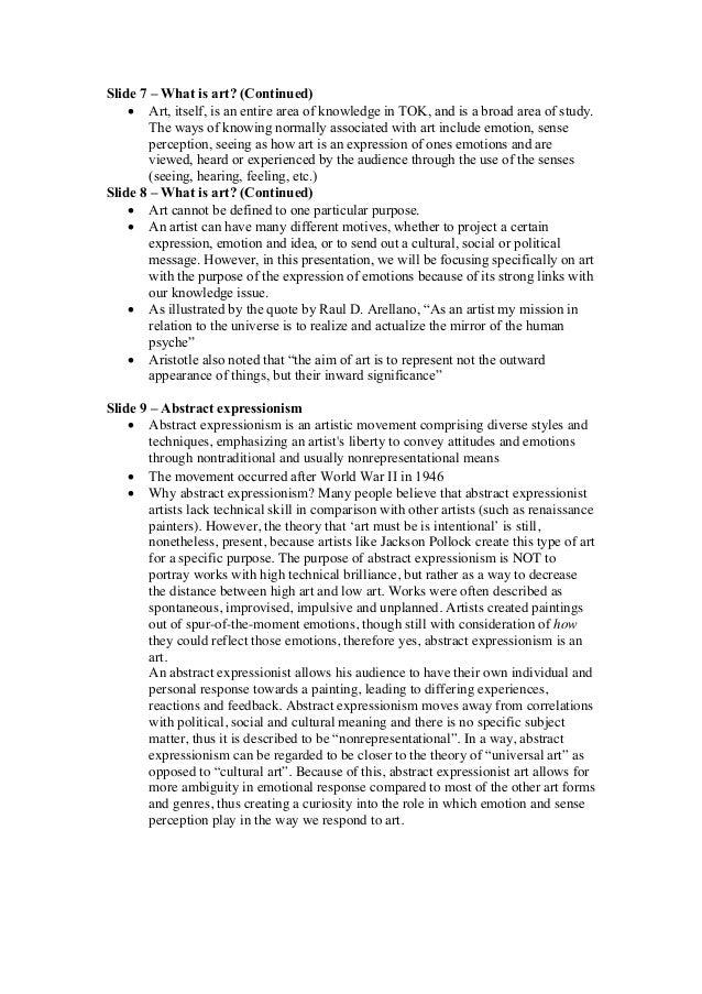 Custom Ethical Theories Essay