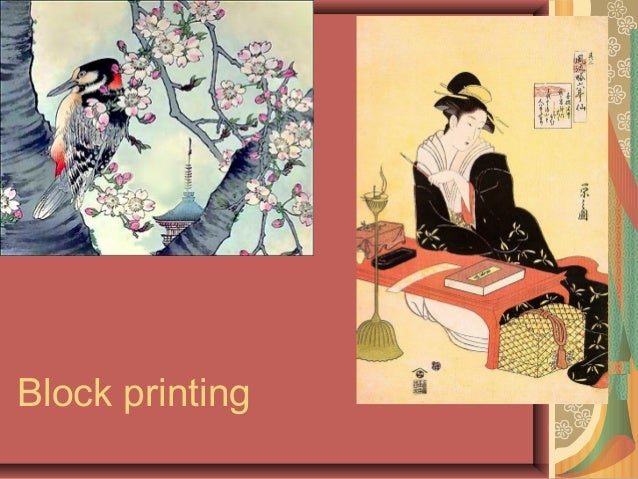 Tokugawa Japan - Brief Look