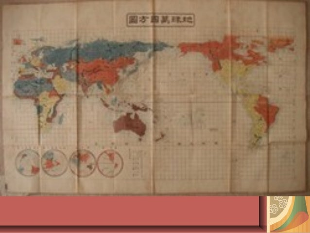 Before the1500s, Civil wars between daimyo, or rulers, led to political fragmentation and a feudal period in Japan. Europe...