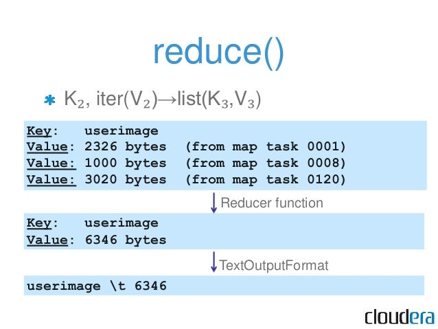 Hadoop is not NoSQL (sorry!) Hive project adds SQL support to Hadoop HiveQL (SQL dialect) compiles to a query plan Query p...
