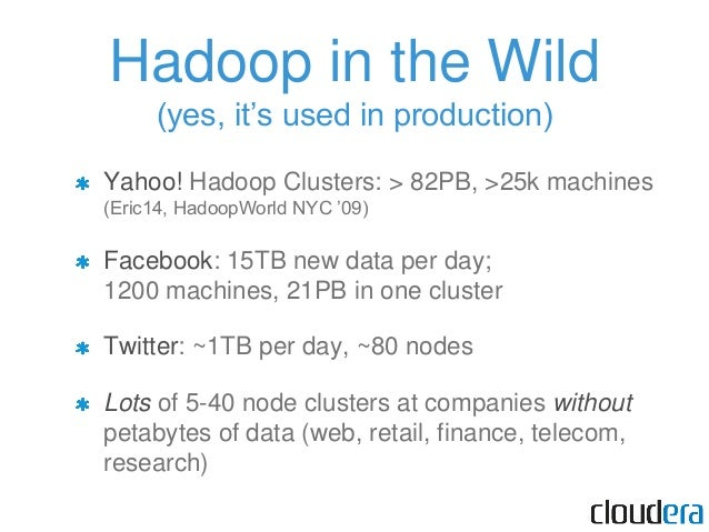 """Apache HBase HBase is an open source, distributed, sorted map modeled after Google""""s BigTable"""