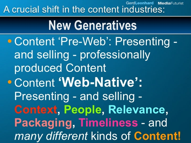 (Trans)Action Data Creation Engagement             Attention        Conversations  'Feels Like Free' Content