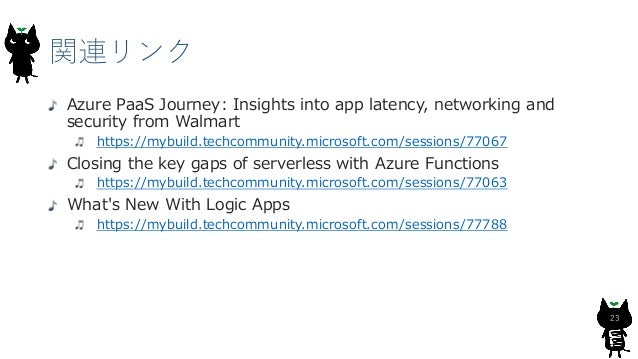 Azure Container Registry 26