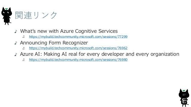 Azure Portal + ARM Template 52