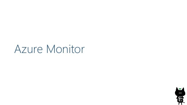 Azure Portal app 53 Electron ベースの専用アプリケーション