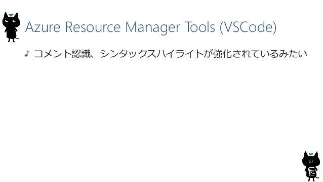 AzCopy v10 Azure Data Lake Storage Gen2 API をサポート AWS S3 バケットからのデータのコピーをサポート 別のアカウントへのアカウント全体のコピーをサポート Blob service のみ アカウ...