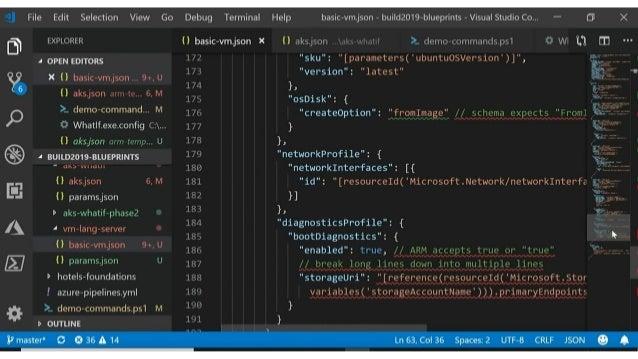 Azure Tips and Tricks 66 https://microsoft.github.io/AzureTipsAndTricks/