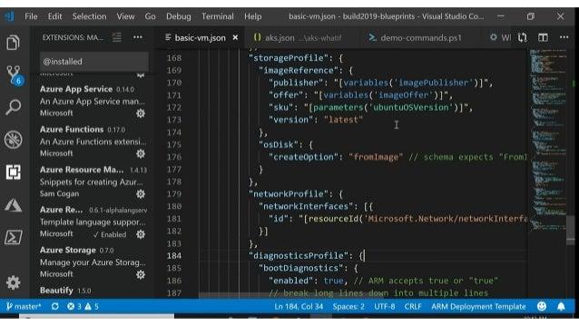 まとめ 67 Security GitHubアカウントによる認証をサポート Virtual Machine Shared Image Gallery Azure Image Builder Ephemeral OS Disk Generatio...
