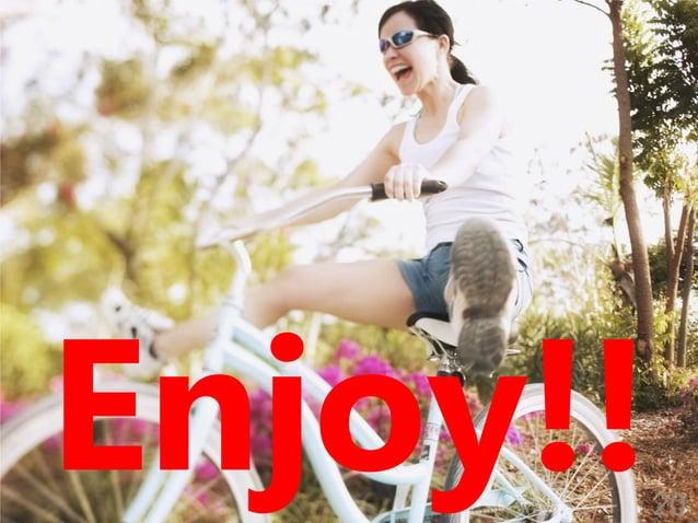 Enjoy!!20