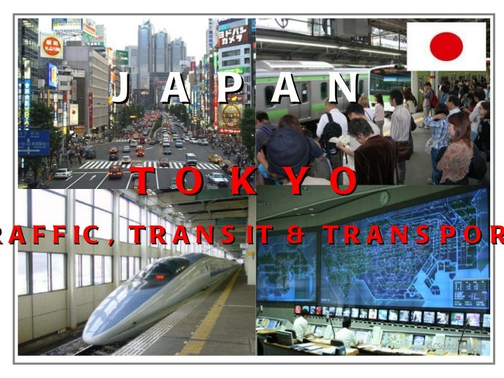 SHIKANSEN   J A P A N  T O K Y O TRAFFIC, TRANSIT & TRANSPORT