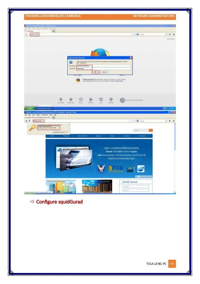 Ostoto hotspot free download windows 10