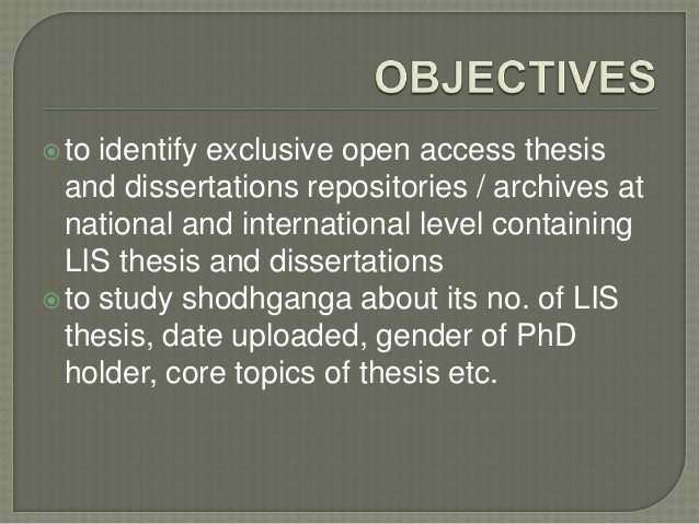 national archives of canada dissertations Directory listing for national archives and records administration.