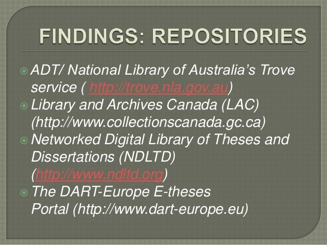 adt ( australian digital theses program) How is anu digital theses abbreviated adt stands for anu digital theses adt is defined as anu digital theses rarely.