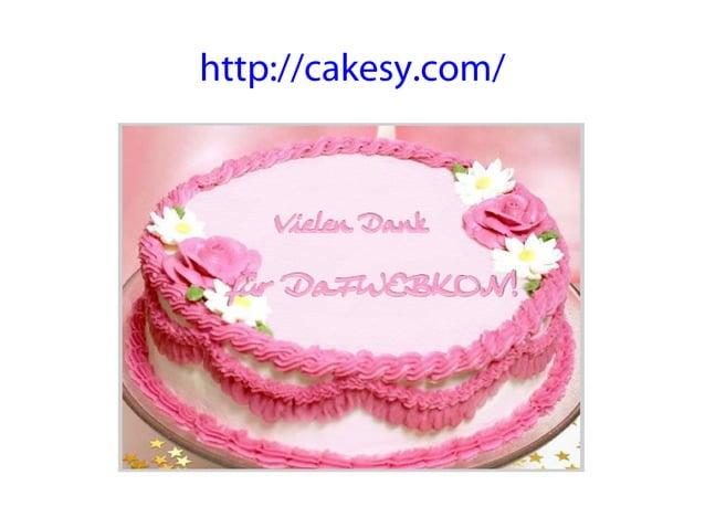 http://cakesy.com/