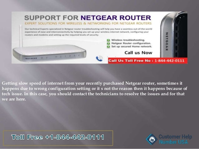 Call Us $+1 844-442-0111 netgaer router helpline number usa