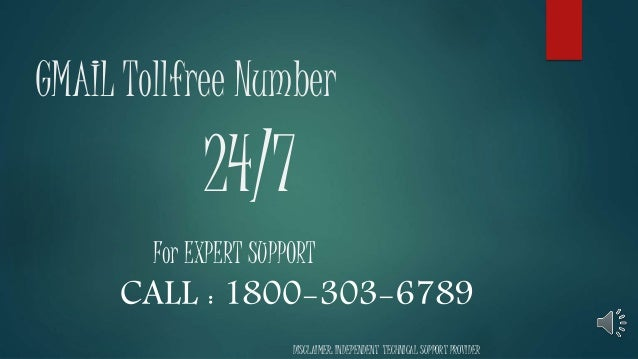 how to call toll free number from internet