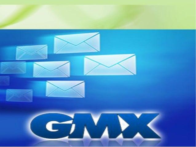 Gmx free login mail Gmx .de