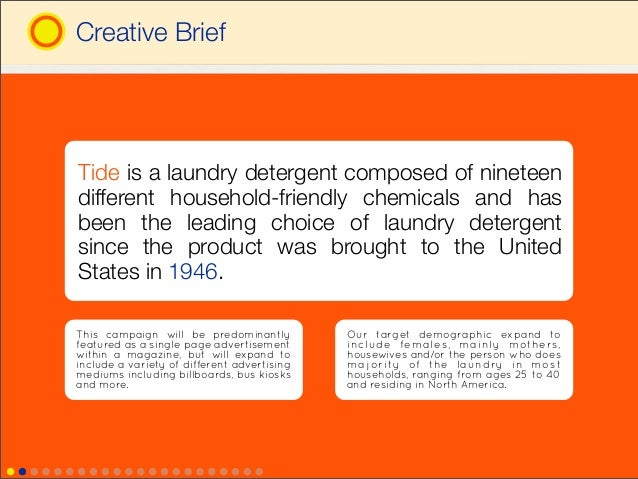 pricing strategy of tide detergent Image source: p&g as a result, tide has made it into more households, grown its market share, and improved its standing with consumers we recently hit an all-time record high us laundry detergent value share of 60%, chief financial officer jon moeller told investors in a recent conference call.