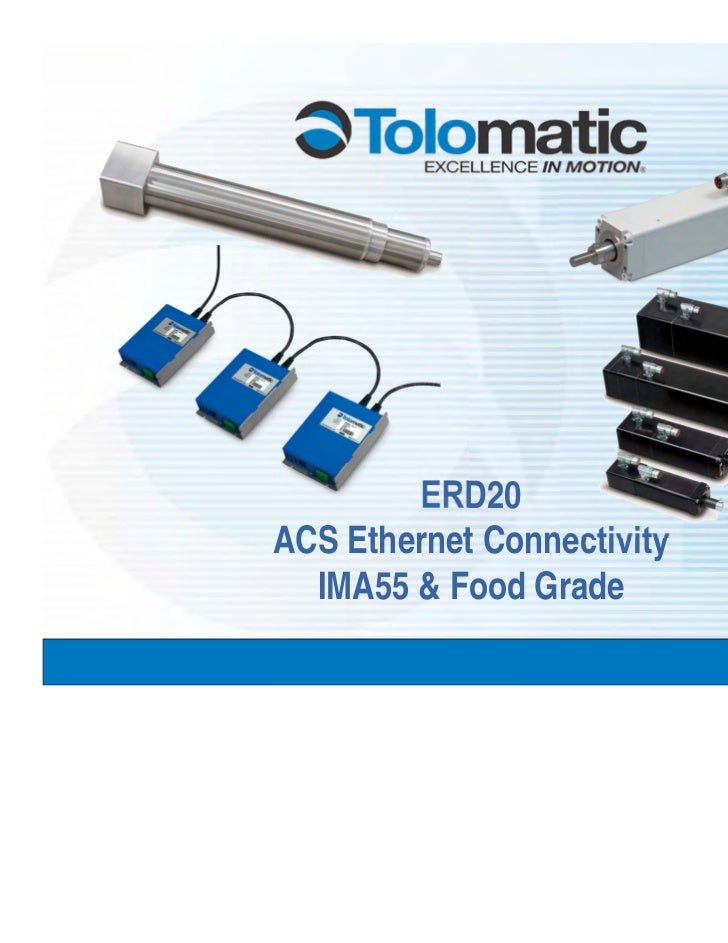 Sold & Serviced By:                                                  ELECTROMATE                                          ...