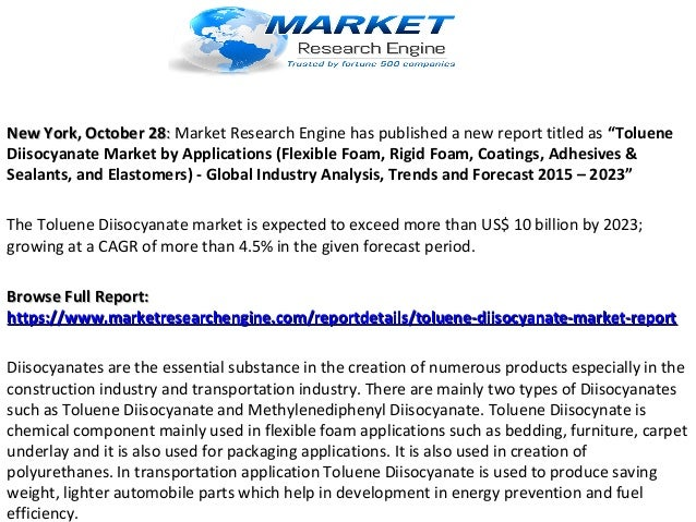 High Temperature Coatings Market worth 24 Billion USD by 2020
